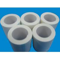 Non Woven Cotton Medical  Adhesive Tape with Hot Melt for Hospital