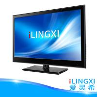 Cheap 17inch china led tv  price in india CKD/SKD support