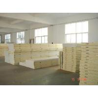 Wholesale Sanwish Cold Room Panels (LLCB) from china suppliers