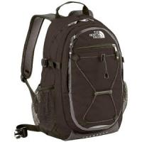 Wholesale backpack laptop bags from china suppliers