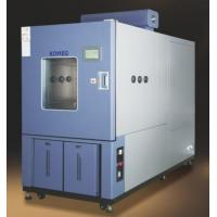 800l Constant Temperature Humidity Test Chamber For Industry