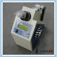 Quality ABBE Digital Refractometer WYA-2S  for sale