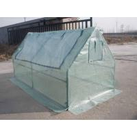 Quality Greenhouse GH202 for sale