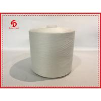 Quality Spun Polyester Yarn, Dyed Polyester Yarn for sale