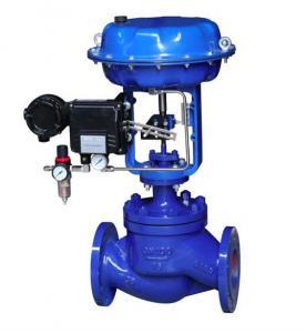 Water solenoid valve air solenoid manual air valve Pneumatic Pressure Control Valve 3 way pneumatic valve