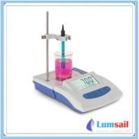 Quality PH Meter with Stirrer ph3 for sale