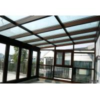 Quality Sunlight Room for sale
