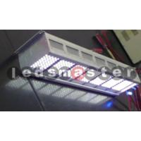 Quality 800w Led Uv Curing System, Uv Curing Lamp for sale