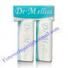 Wholesale Dr. Mellisa , mellisa dermal filler transparent gel from china suppliers
