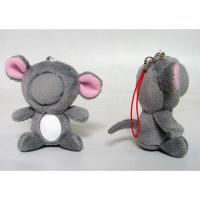 Supply 3d face dolls-Mouse