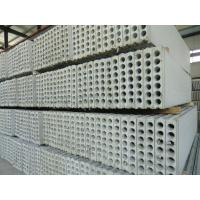 Sound Insulation Prefab Structural Insulated Wall Panels For Residential Building