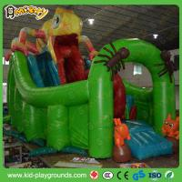 inflatable slide prices,slide inflatable for sale,play inflatable slide