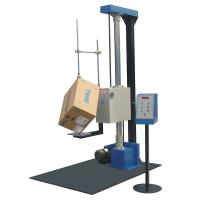 Quality LCD Display Package Testing Equipment , Digital Drop Package Testing Machine for sale