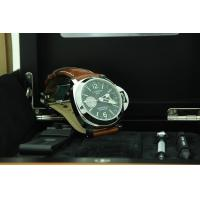 Panerai Watch Panerai PAM 88 GMT 44mm Automatic with Date