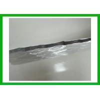 Wholesale Reflective Single Bubble Aluminum Foil Thermal Insulation For Industrial Shield from china suppliers