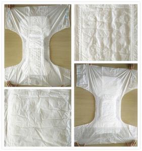 Stocklot/B Grade Adult Diaper on sale, Stocklot/B Grade