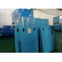 37KW 50 HP Small Rotary Screw Air Compressor Direct Driven Low Noise