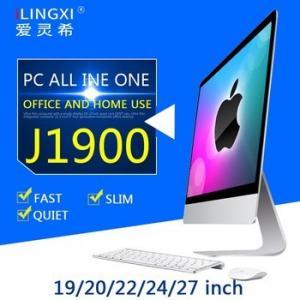 buy desktop computer  win 7 in china Multifunctional computer