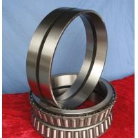 Buy cheap EE426198D/EE426330 inch double taper roller bearing 505.181 mmX838.200 mmX266.7 mm from wholesalers