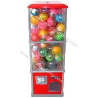 Wholesale Heavyduty Toy Capsule Vending Machine (TR300) from china suppliers