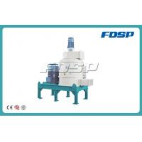 Wholesale SWFL Series Vertical Disc Mill Pulverizer Machine from china suppliers