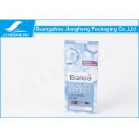 Wholesale Digital Printing Cosmetic Essential Oil Packaging Boxes Colorful Paper Cardboard from china suppliers