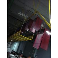 Wholesale Space Saving Refrigerator Assembly Line Overhead Conveyor from china suppliers