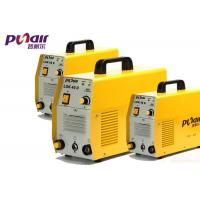 Wholesale Traditional Portable Plasma Cutter With Over - Heat Protection 371×153×232 mm from china suppliers