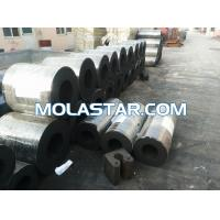 Molastar Y Type Marine Rubber Fender/Cylindrical Rubber Fender