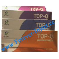 Wholesale TOP-Q 2.0ml Dermal fillers from china suppliers