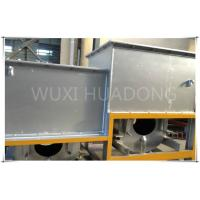 High Frequency Electrical Core Induction Furnace For Melting Copper 380V