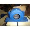 Wholesale Insert Bearings UCP204 UCP206 UC[207 UCP208 UCP209 UCP211 UCP212 UCP214 UCP216 UCP217 UCP218 pillow bearings series from china suppliers