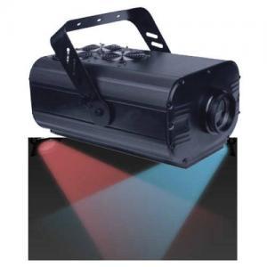 Quality 1200W Spot Light for sale