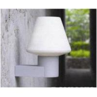 Quality Outdoor Wall Lamp Street Park Lawn Light  CE, EMC & ROHS for sale