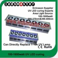 Quality 1000w Led Uv Curing System, Uv Curing Lamp for sale