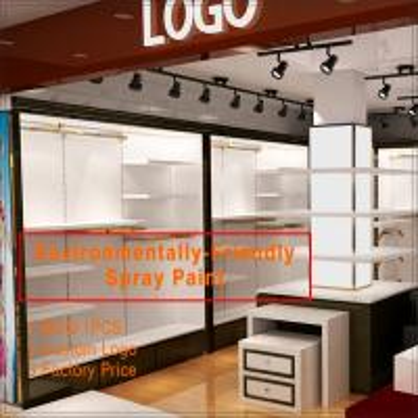 modern retail furniture. Shop Furniture Garment Display,modern Retail Clothing Interior Design Modern T
