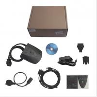 Wholesale Honda HDS Automotive Diagnostic Scanner V3.012.030 Hond HDS HIM Diagnostic Scan Tool with Double Board from china suppliers