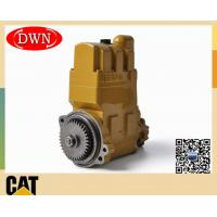 cat 3116 injector list - cat 3116 injector for sale