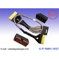 oem 9x 1160 catepillar 3176 diesel engine wire harness repair cat rh wiringharnesscable buy chinaqualitylighting com