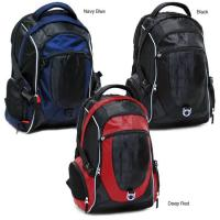 Quality laptop backpack with high quality for sale
