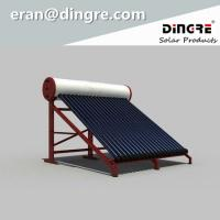 Wholesale Solar water heater price We are solar collector China supplier J2 from china suppliers