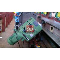 Buy cheap Milling Head Pipe Welding Machine from wholesalers