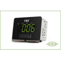 """Wholesale Digital Clock Radio with Alarm, Large 1.5"""" LED Display, AM / FM tuner, USB / SD from china suppliers"""