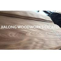 Wholesale Natural African Sapele Sliced Crown Cut Veneer Sheet For Furniture from china suppliers