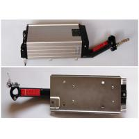 Wholesale 5000mAh 18650 3C Electric Bike Batteries For 48v 1500w Motor from china suppliers