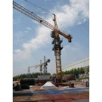 Quality Tower Crane for sale