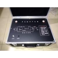 All In One Pre Locating Power Cable Fault Locator For Underground High Voltage Cable