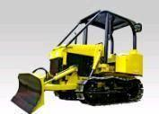 Bulldozer(YCT306-2/YCT306-S)