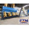 Wholesale Biomass Wood Pellet Machine for Sale/Biomass Wood Pellet Mill from china suppliers