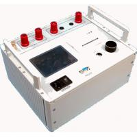 Wholesale Generator rotor impedance tester from china suppliers